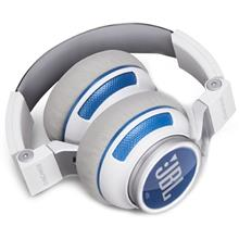 JBL Synchros S400BT Bluetooth Stereo Headphone